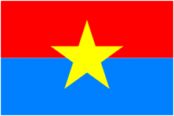 VC-flag.png