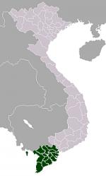 VietnamMekongDeltamap_Dr-Blofeld.png