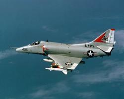 a-4-skyhawk.jpeg