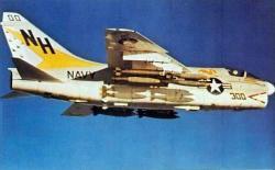 a-7-corsair-ii.jpg