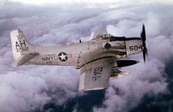 a1-skyraider.jpg