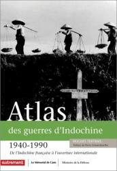 atlas-des-guerres-dindo.jpg