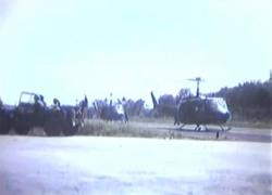 attleboro-dau-tieng-airstrip-vietnam.jpg