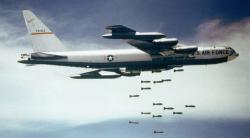 b-52-stratofortress.jpg