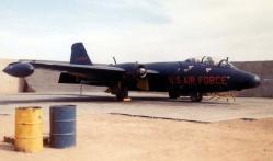 b-57-canberra.jpg