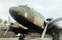 c-47-skytrain.jpg