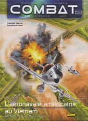 combat-2.jpg
