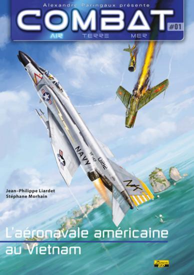 Livre Aéronavale US Combat_1