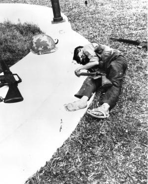 Deadvcusembassy1968 2