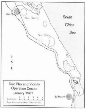 Desoto map 2