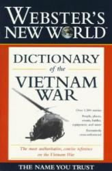 dictionary-vn-war-webster.jpg