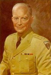 dwight_eisenhower_vietnam.jpg