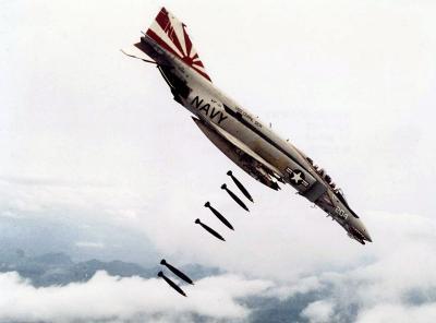 f-4-phantom-ii.jpg