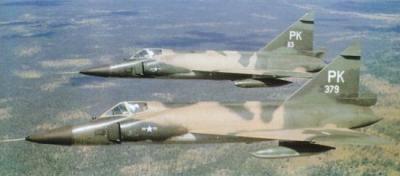 f102-delta-dagger.jpg