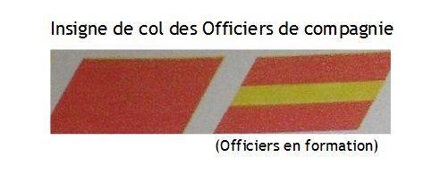 grade-officiers-de-compagnie-anv-2.jpg