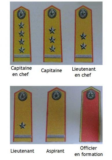 grade-officiers-de-compagnie-anv.jpg