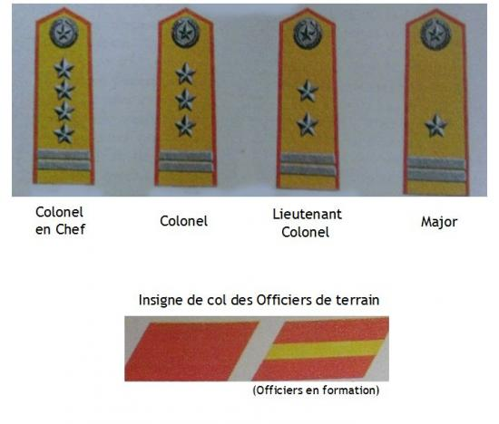 grade-officiers-de-terrain-anv.jpg