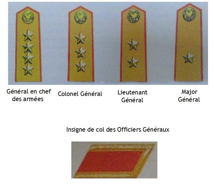 grade-officiers-generaux-anv.jpg