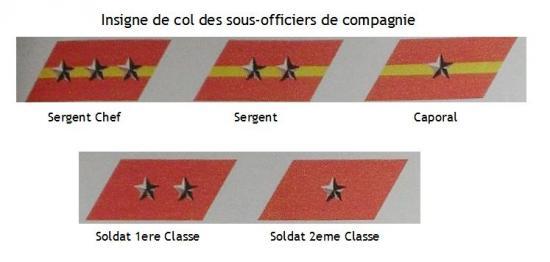 grade-sous-officiers-de-compagnie-anv-2.jpg