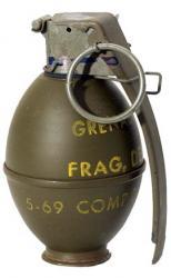 grenade_m26a1_375b.jpg