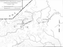 hastings-map-ngan-valley.jpg