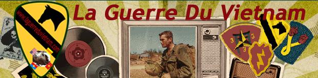 header-laguerreduvietnam-newsletter.png