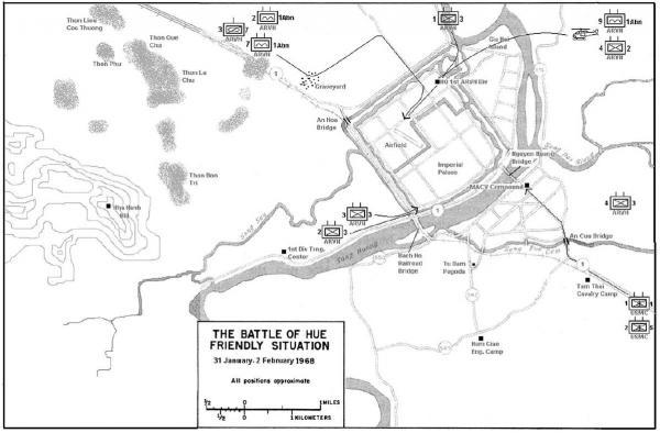 Hue map 3