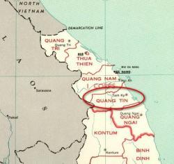 i-corps-map2.jpg