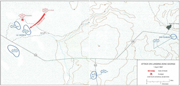 Junction city map 5