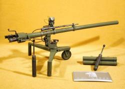 k184072_US-106mm-M40-recoilless-rifle-w-expen.jpg