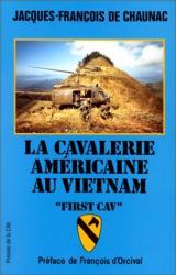 la-cavalerie-US-au-VN.jpg