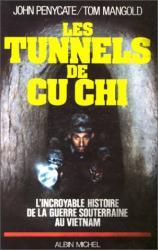 les-tunnels-de-cu-chi.jpg