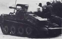 m56-scorpion.png