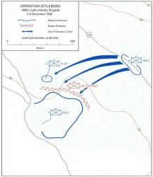 map-196th-attelboro-4-5-november-66.jpg