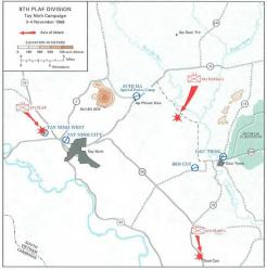 map-9th-plaf-division-attelboro-3-4-november-66.jpg