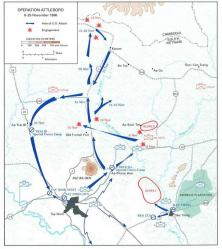 map-attelboro-6-25-november-66.jpg