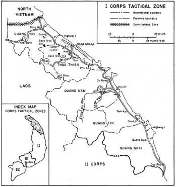 Map i ctz