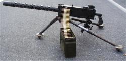 mitrailleuse-machine-gun-m1919-a4a6.jpg