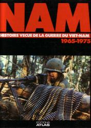 nam-collection-atlas.jpg