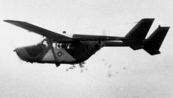 o-2-skymaster.jpg