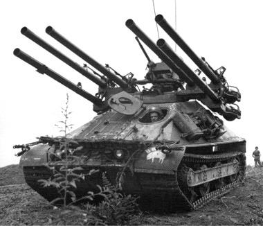 Qui c'est ce que c'est? - Hors-sujet - World of Tanks ...