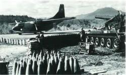 paul-revere-iv-artillery-at-3-tango.jpg