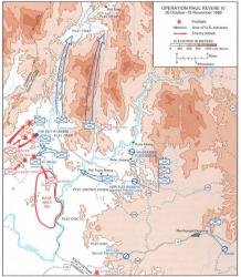 paul-revere-iv-map.png