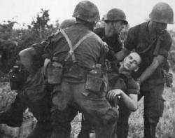 prairie-a-wounded-marine.jpg