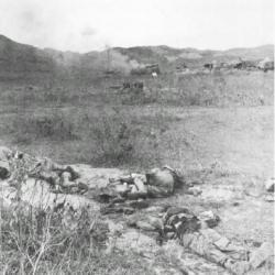 prairie-enemy-dead-lie-inside-cam-lo-perimeter.jpg