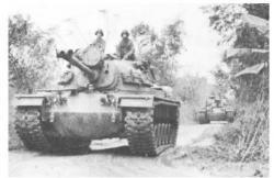 prairie-m48-tank-along-route-9.jpg
