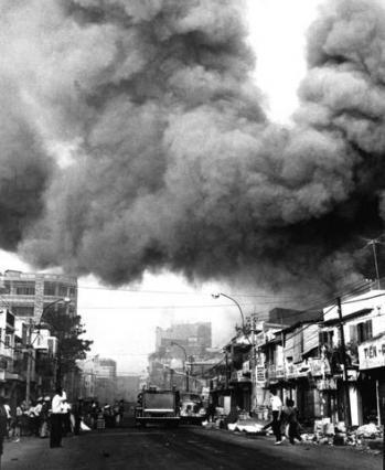 Saigontet1968