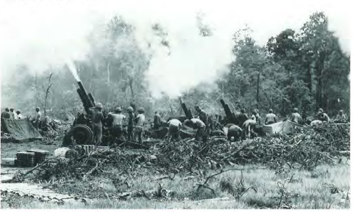 sam-houston-howitzers-in-western-highlands.png