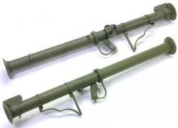 super-bazooka-m20-a1-b1.jpg