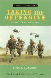 the-us-army-in-vietnam-taking-the-offensive-oct-66-to-oct-67.jpg